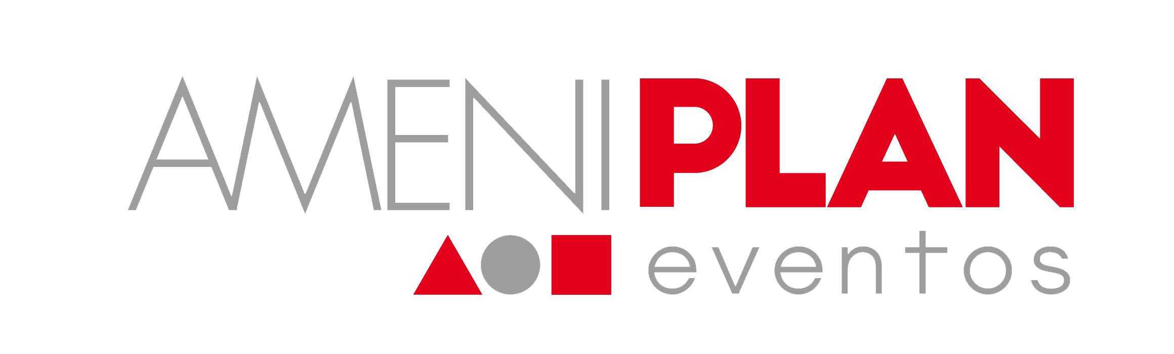 Ameniplan Eventos