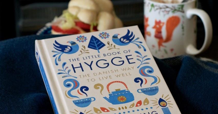 Hygge-the-little-book-of-hygge-penguin-hot-chocolate-lisa-hjalt-03