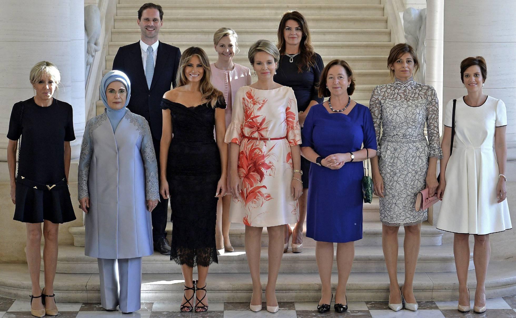 G-7-Luxembourg-Gauthier_ameniplan_amenimario_photos