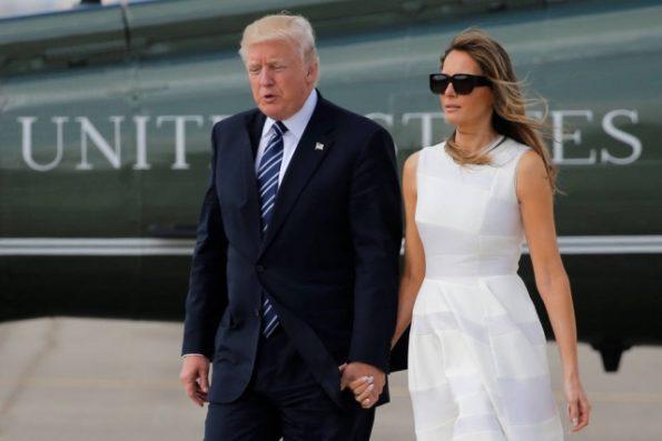 USA-2017-Trump-Melania-tapa-na-mão_amenimario