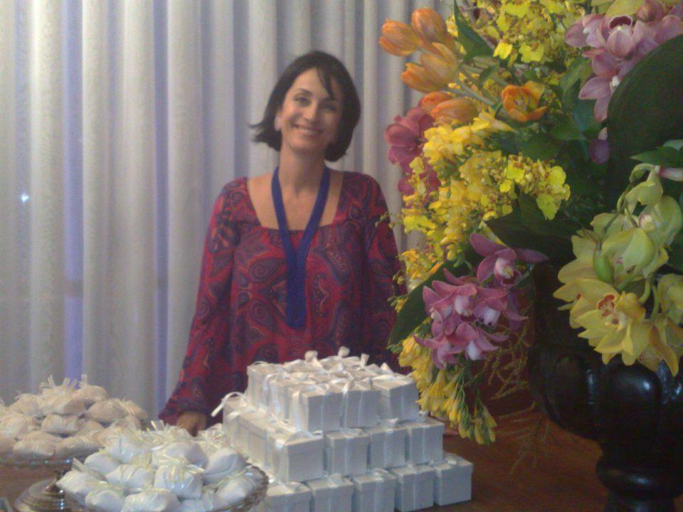 CM 2009 Pal BH Noivas -18-08-2009-Claudia-Matarazzo_amenimario (16)