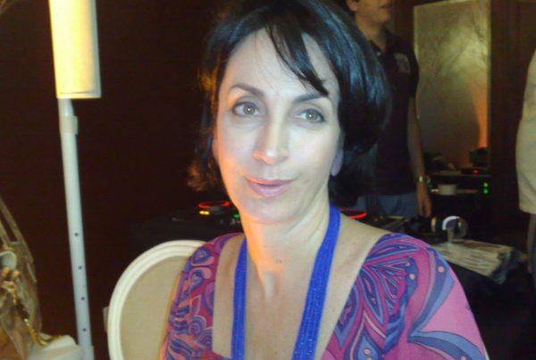 CM 2009 Pal BH Noivas -18-08-2009-Claudia-Matarazzo_amenimario (20)