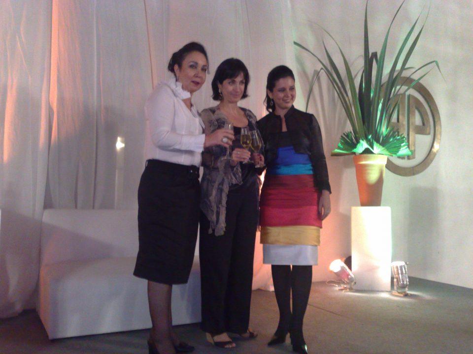 CM 2009 Pal Belem-Palestra-Noivas-Video-Claudia-Matarazzo_amenimario (33)