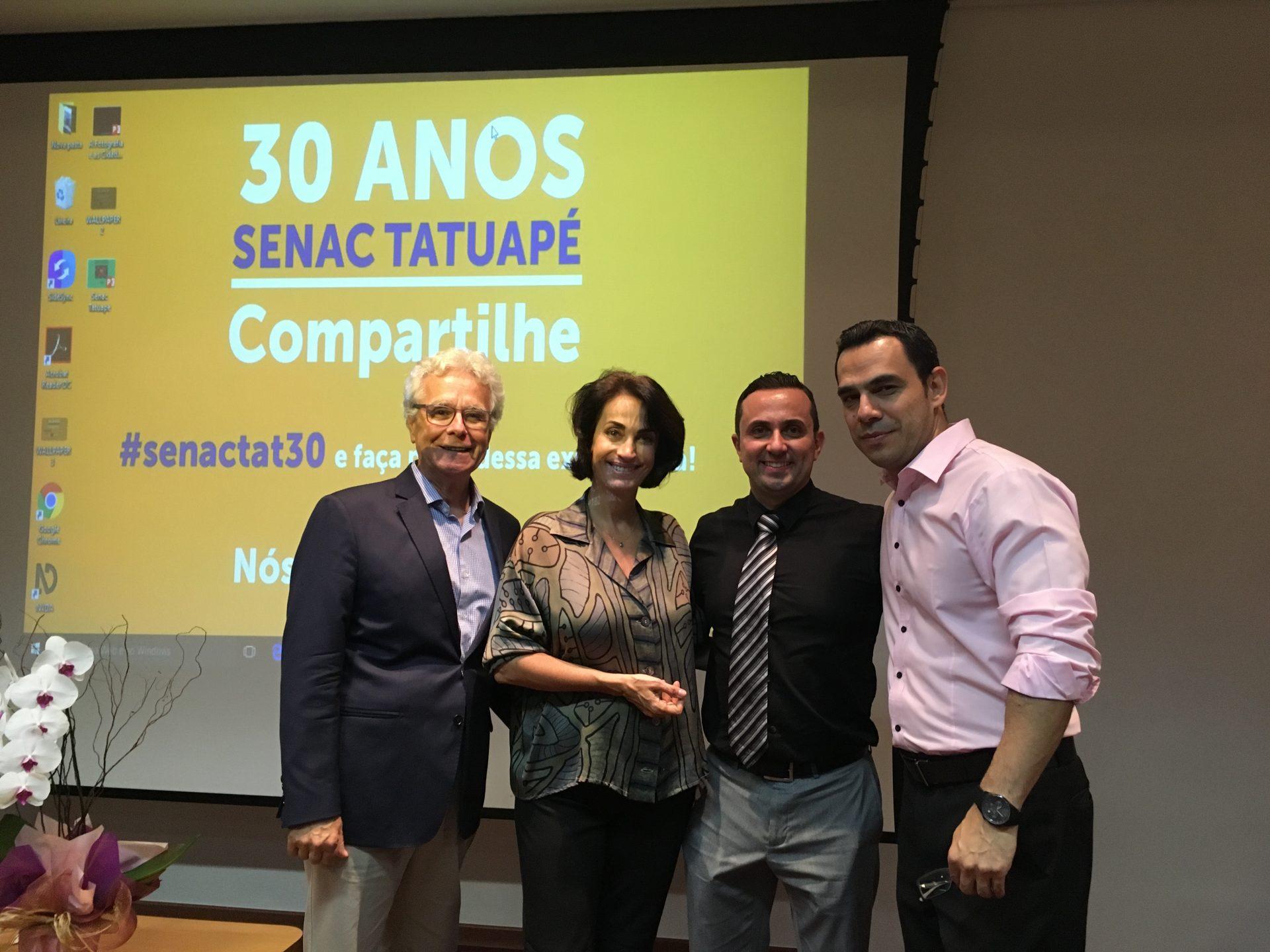 CM 2017 P Senac-Tatauapé-30anos_amenimario (13)