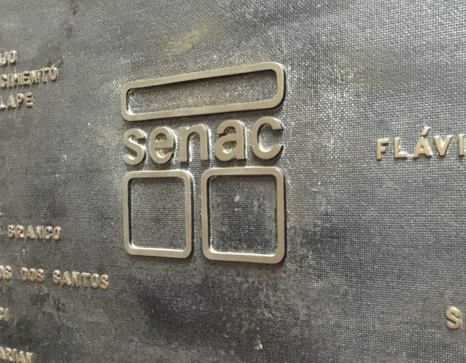 CM 2017 P Senac-Tatauapé-30anos_amenimario (3)