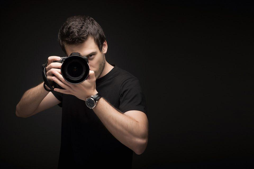 Fotógrafos-en-el-extranjero