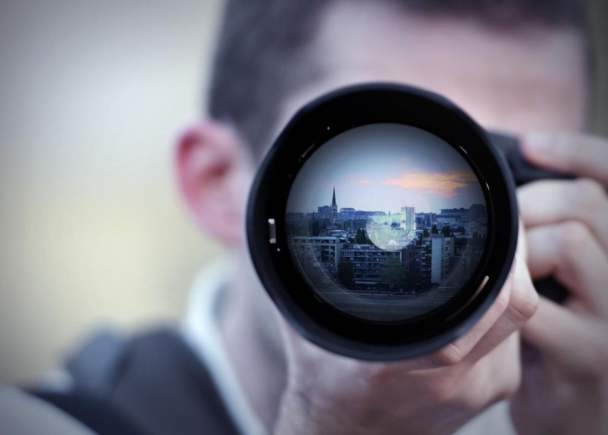 fotografia-e-filmagem-para-eventos-fotografo-mg-canal